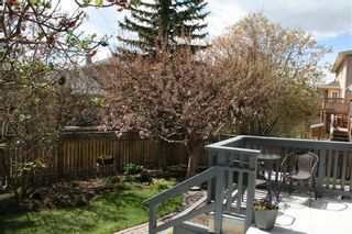 Photo 49: 75 SILVERSTONE Road NW in Calgary: Silver Springs Detached for sale : MLS®# C4287056