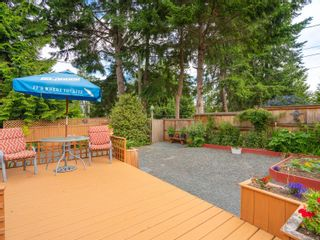 Photo 8: 1616 Seacrest Rd in : PQ Nanoose House for sale (Parksville/Qualicum)  : MLS®# 878193
