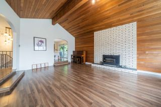 Photo 4: 3540 BAYCREST Avenue in Coquitlam: Burke Mountain House for sale : MLS®# R2558862