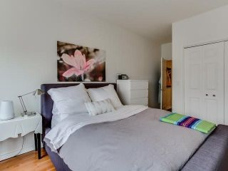 Photo 16: 980 Yonge St Unit #907 in Toronto: Yonge-St. Clair Condo for lease (Toronto C02)  : MLS®# C3978738