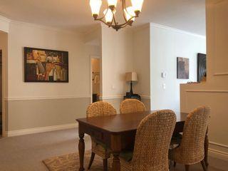 "Photo 4: 210 12871 RAILWAY Avenue in Richmond: Steveston South Condo for sale in ""Westwater Views"" : MLS®# R2541474"