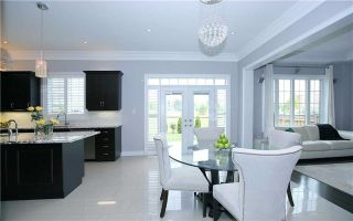 Photo 19: 12 Heritage Estates Road in Vaughan: Patterson House (2-Storey) for sale : MLS®# N3508616