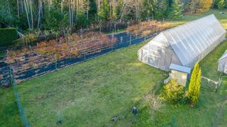 Photo 29: 1135 Corcan Rd in : PQ Qualicum North House for sale (Parksville/Qualicum)  : MLS®# 859985