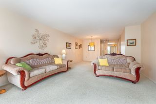 """Photo 24: 34 32691 GARIBALDI Drive in Abbotsford: Central Abbotsford Townhouse for sale in """"CARRIAGE LANE PARK"""" : MLS®# R2617451"""
