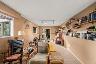 Photo 16: 4147 Cedar Hill Rd in : SE Cedar Hill House for sale (Saanich East)  : MLS®# 867552