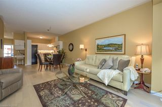 Photo 7: 36 1555 HIGHBURY Avenue in London: East A Residential for sale (East)  : MLS®# 40162340