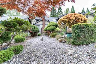 Photo 4: 7919 WOODHURST DRIVE in Burnaby: Forest Hills BN House for sale (Burnaby North)  : MLS®# R2578311
