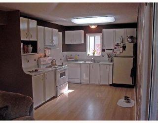 Photo 7: 20190 STANTON Avenue in Maple_Ridge: Southwest Maple Ridge House for sale (Maple Ridge)  : MLS®# V658220