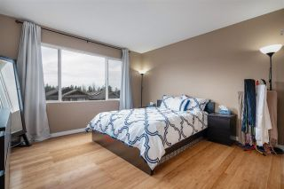 """Photo 15: 49 8888 216 Street in Langley: Walnut Grove House for sale in """"HYLAND CREEK"""" : MLS®# R2574065"""