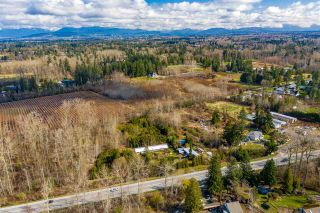 Photo 4: 24183 FRASER Highway in Langley: Salmon River House for sale : MLS®# R2586002
