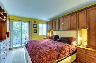 Photo 15: 211 6735 STATION HILL COURT in Burnaby: South Slope Condo for sale (Burnaby South)  : MLS®# R2254939