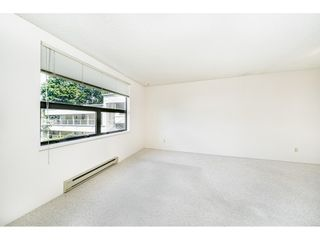 """Photo 18: 312 1350 COMOX Street in Vancouver: West End VW Condo for sale in """"BROUGHTON TERRACE"""" (Vancouver West)  : MLS®# R2505965"""