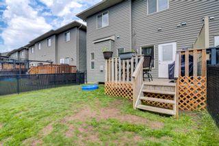 Photo 42: 94 8602 SOUTHFORT Boulevard: Fort Saskatchewan House Half Duplex for sale : MLS®# E4248296