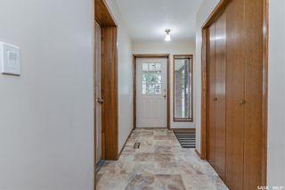 Photo 3: 122 Gustin Crescent in Saskatoon: Silverwood Heights Residential for sale : MLS®# SK862701