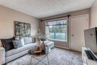 Photo 24: 7 2440 14 Street SW in Calgary: Upper Mount Royal Row/Townhouse for sale : MLS®# A1093571