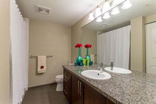 """Photo 14: 212 3811 HASTINGS Street in Burnaby: Vancouver Heights Condo for sale in """"MONDEO"""" (Burnaby North)  : MLS®# R2329152"""