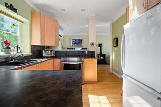 Photo 9: 3 9871 Resthaven Dr in : Si Sidney North-East House for sale (Sidney)  : MLS®# 882675