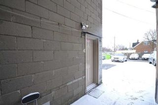 Photo 6: 312D Rustic Road in Toronto: Rustic House (Apartment) for lease (Toronto W04)  : MLS®# W5115427