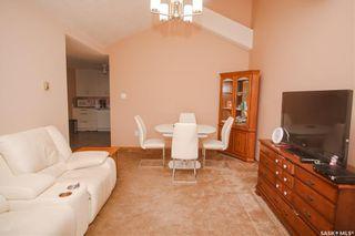 Photo 15: 303 3220 33rd Street West in Saskatoon: Dundonald Residential for sale : MLS®# SK843021