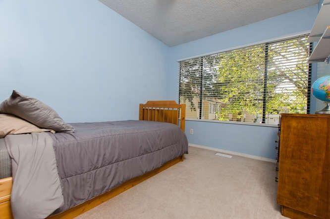 Photo 13: Photos: # 30 9358 128TH ST in Surrey: Queen Mary Park Surrey Condo for sale : MLS®# F1442040