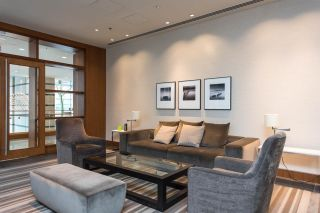 """Photo 15: 3305 1028 BARCLAY Street in Vancouver: West End VW Condo for sale in """"PATINA"""" (Vancouver West)  : MLS®# R2237109"""