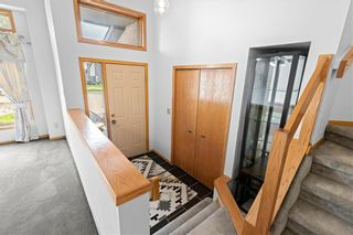 Photo 2: 98 Spruce Thicket Walk in Winnipeg: Riverbend Residential for sale (4E)  : MLS®# 202122593