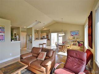 Photo 5: 513 Caselton Pl in VICTORIA: SW Royal Oak House for sale (Saanich West)  : MLS®# 636074