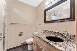 Photo 21: 139 Canterbury Court SW in Calgary: Canyon Meadows Detached for sale : MLS®# A1085445