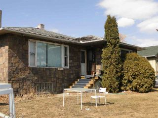 Photo 4: 11726 80 Street in Edmonton: Zone 05 House for sale : MLS®# E4236869