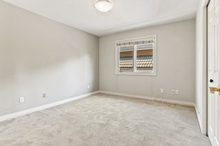 Photo 36: 4580 PENDLEBURY Road in Richmond: Boyd Park House for sale : MLS®# R2625502