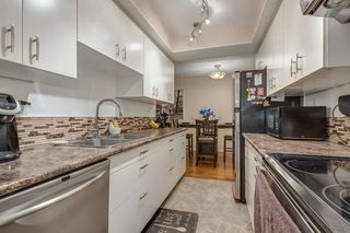 """Photo 1: 101 1025 CORNWALL Street in New Westminster: Uptown NW Condo for sale in """"CORNWALL PLACE"""" : MLS®# R2332548"""