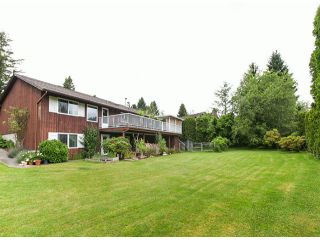 Photo 19: 35262 MCKEE Place in Abbotsford: Abbotsford East House for sale : MLS®# F1414461