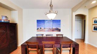 Photo 8: 1325 LEMAX Avenue in Coquitlam: Central Coquitlam 1/2 Duplex for sale : MLS®# R2575507