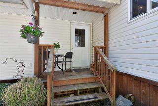 Photo 26: 6111 SECHELT INLET ROAD in Sechelt: Sechelt District House for sale (Sunshine Coast)  : MLS®# R2557718