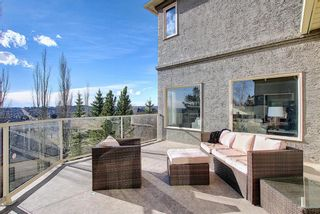Photo 15: 325 Signal Hill Point SW in Calgary: Signal Hill Detached for sale : MLS®# A1093090