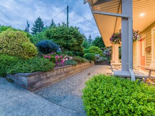 Photo 12: 5419 Dunster Rd in : Na Pleasant Valley House for sale (Nanaimo)  : MLS®# 877574