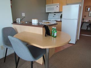 """Photo 10: 1001 1889 ALBERNI Street in Vancouver: West End VW Condo for sale in """"THE LORD STANLEY"""" (Vancouver West)  : MLS®# R2620894"""