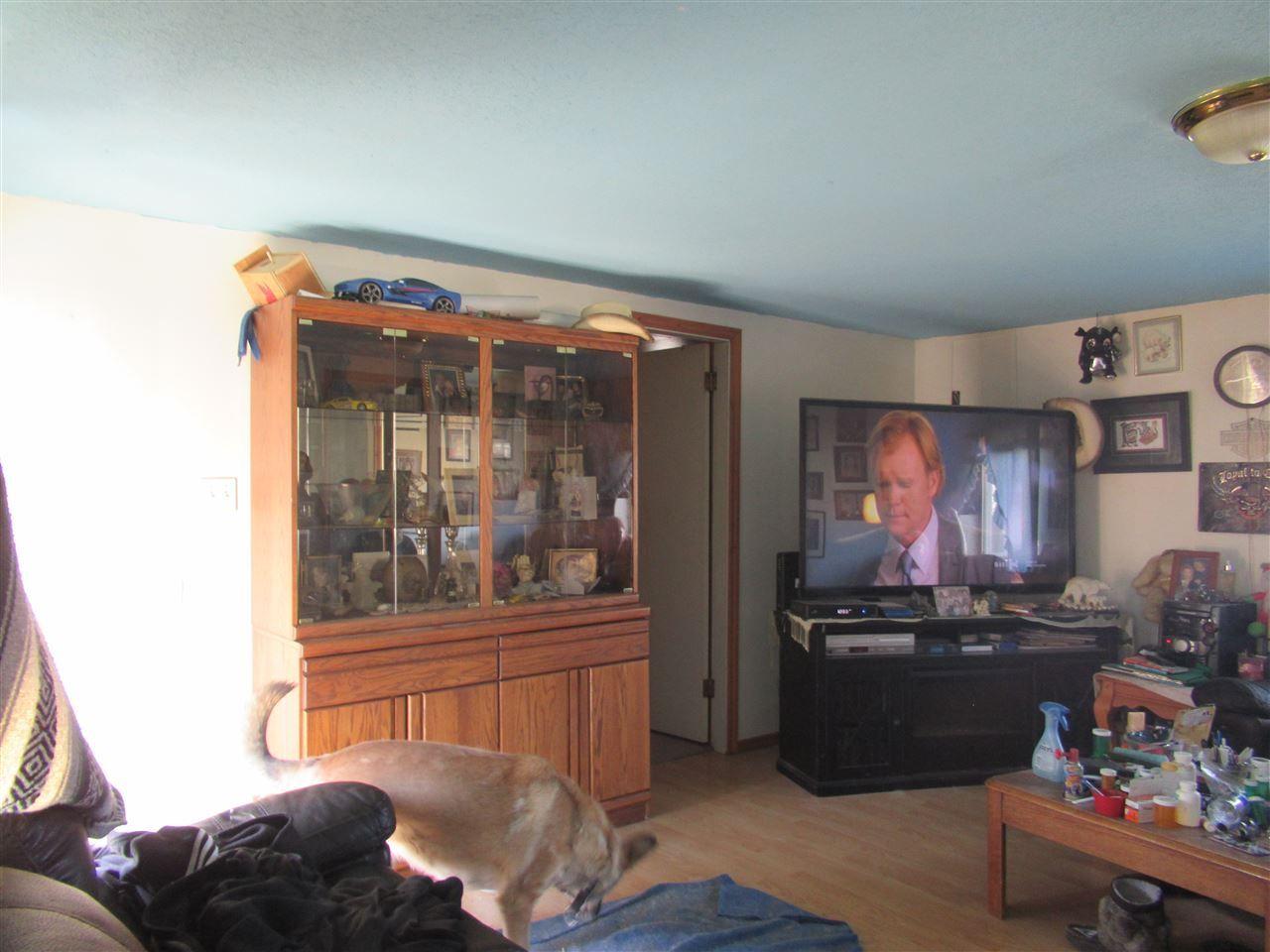 Photo 8: Photos: 1198 N MACKENZIE Avenue in Williams Lake: Williams Lake - City House for sale (Williams Lake (Zone 27))  : MLS®# R2384221