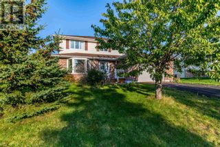 Photo 30: 30 Beer Street in Charlottetown: House for sale : MLS®# 202124833