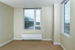 """Photo 9: 702 489 INTERURBAN Way in Vancouver: Marpole Condo for sale in """"MARINE GATEWAY"""" (Vancouver West)  : MLS®# R2355019"""