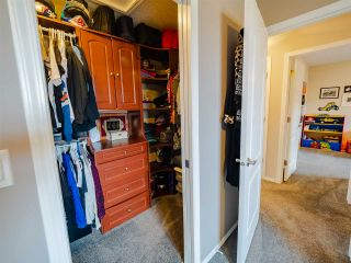 Photo 36: 66 HERITAGE Crescent: Stony Plain House for sale : MLS®# E4236241