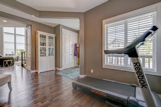 Photo 6: 49 Chaparral Valley Terrace SE in Calgary: Chaparral Detached for sale : MLS®# A1133701