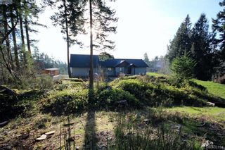 Photo 34: 7828 Dalrae Pl in SOOKE: Sk Kemp Lake House for sale (Sooke)  : MLS®# 805146