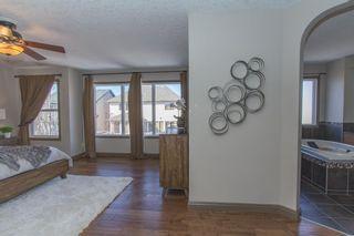 Photo 30: 26 cranleigh Manor SE in Calgary: Cranston Detached for sale : MLS®# A1083128