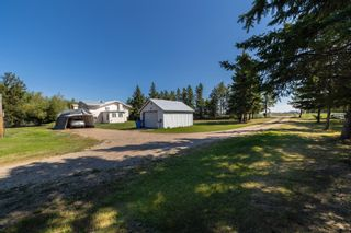 Photo 39: 49266 RGE RD 274: Rural Leduc County House for sale : MLS®# E4258454