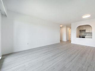 Photo 8: 411 1419 Stadacona Ave in : Vi Fernwood Condo for sale (Victoria)  : MLS®# 875954
