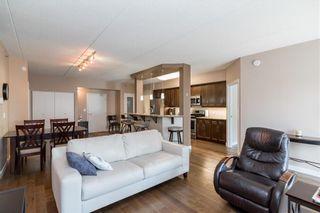Photo 14: 414 775 Sterling Lyon Parkway in Winnipeg: Tuxedo Condominium for sale (1E)  : MLS®# 202121647
