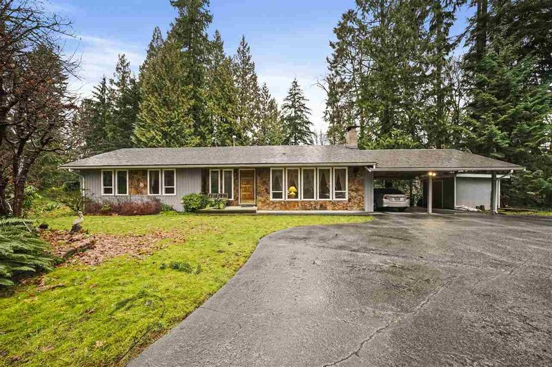 FEATURED LISTING: 20679 TYNER Avenue Maple Ridge