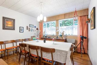 """Photo 17: 6174 EASTMONT Drive in West Vancouver: Gleneagles House for sale in """"GLENEAGLES"""" : MLS®# R2581636"""