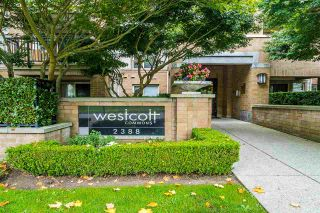 Photo 23: 307 2388 WESTERN Parkway in Vancouver: University VW Condo for sale (Vancouver West)  : MLS®# R2553485